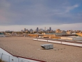 48 S Alcott St Denver CO 80219-small-027-023-Views-666x444-72dpi