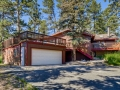 4961 S Olive Road Evergreen CO-small-001-002-Exterior Front-666x444-72dpi