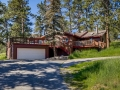 4961 S Olive Road Evergreen CO-small-002-003-Exterior Front-666x444-72dpi