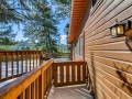 4961 S Olive Road Evergreen CO-small-004-015-Exterior Front Entry-666x444-72dpi