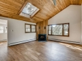 4961 S Olive Road Evergreen CO-small-006-008-Living Room-666x444-72dpi