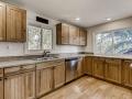 4961 S Olive Road Evergreen CO-small-008-027-Kitchen-666x444-72dpi