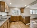 4961 S Olive Road Evergreen CO-small-009-006-Kitchen-666x444-72dpi
