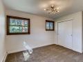 4961 S Olive Road Evergreen CO-small-014-012-Bedroom-666x444-72dpi