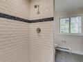4961 S Olive Road Evergreen CO-small-015-017-Bathroom-666x444-72dpi