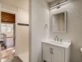 4961 S Olive Road Evergreen CO-small-016-023-Bathroom-666x444-72dpi