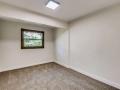 4961 S Olive Road Evergreen CO-small-017-014-Bedroom-666x444-72dpi