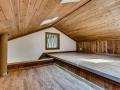 4961 S Olive Road Evergreen CO-small-019-019-2nd Floor Loft-666x444-72dpi