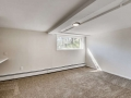 4961 S Olive Road Evergreen CO-small-020-025-Lower Level Bedroom-666x444-72dpi
