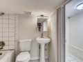 4961 S Olive Road Evergreen CO-small-021-013-Lower Level Bathroom-666x444-72dpi