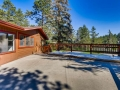 4961 S Olive Road Evergreen CO-small-026-021-Deck-666x444-72dpi