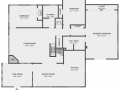 4961 S Olive Road Evergreen CO-small-030-031-Floor Plan-568x500-72dpi