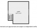4961 S Olive Road Evergreen CO-small-031-030-Floor Plan-500x303-72dpi