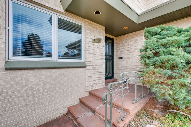 5000 E 2nd Ave Denver CO 80220-small-003-007-Exterior Front Entry-666x445-72dpi