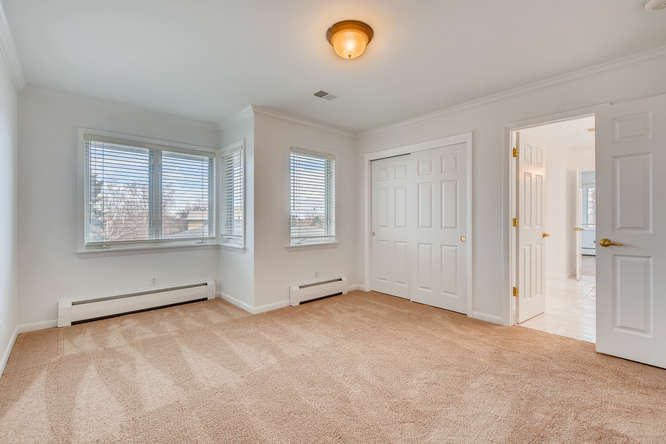 5000 E 2nd Ave Denver CO 80220-small-022-020-2nd Floor Bedroom-666x444-72dpi