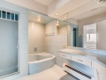 5000 E 2nd Ave Denver CO 80220-small-015-024-Bathroom-666x444-72dpi