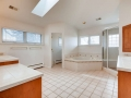 5000 E 2nd Ave Denver CO 80220-small-019-015-2nd Floor Master Bathroom-666x444-72dpi