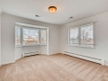 5000 E 2nd Ave Denver CO 80220-small-021-021-2nd Floor Bedroom-666x445-72dpi
