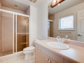 5000 E 2nd Ave Denver CO 80220-small-024-018-2nd Floor Bathroom-666x444-72dpi