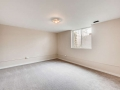 5000 E 2nd Ave Denver CO 80220-small-027-022-Lower Level Bedroom-666x444-72dpi