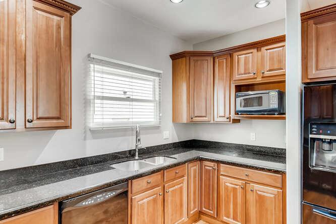 505 Fillmore St Denver CO-small-013-021-Kitchen-666x445-72dpi