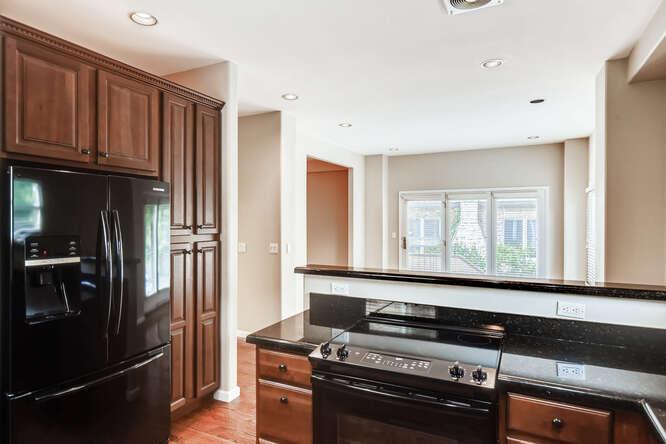 505 Fillmore St Denver CO-small-014-022-Kitchen-666x445-72dpi