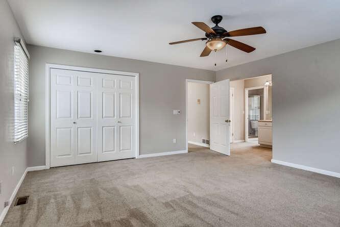 505 Fillmore St Denver CO-small-017-012-Master Bedroom-666x445-72dpi