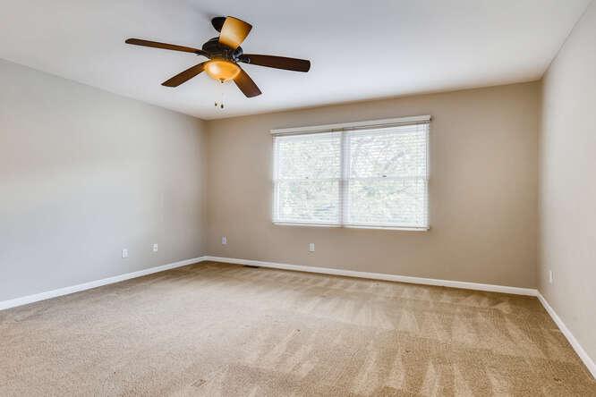 505 Fillmore St Denver CO-small-018-019-Master Bedroom-666x445-72dpi