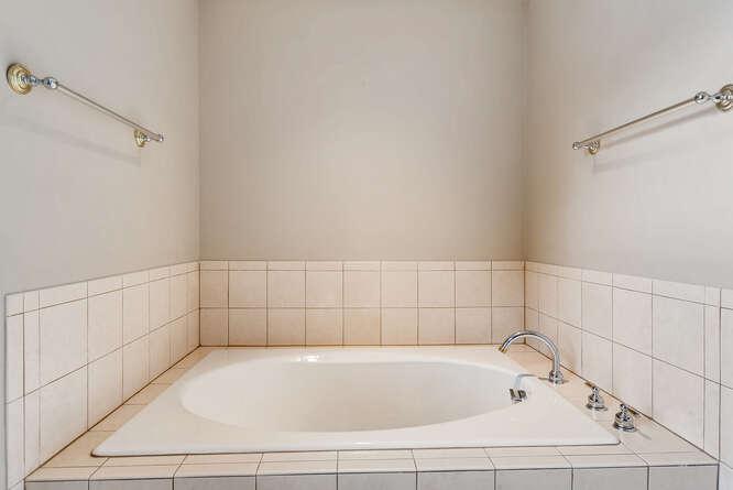 505 Fillmore St Denver CO-small-020-013-Master Bathroom-666x445-72dpi