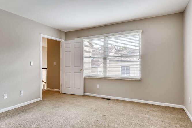 505 Fillmore St Denver CO-small-021-028-Bedroom-666x445-72dpi