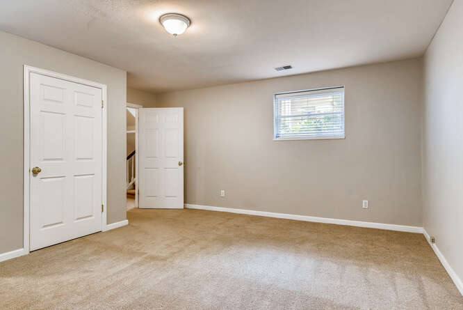 505 Fillmore St Denver CO-small-023-018-Bedroom-666x445-72dpi