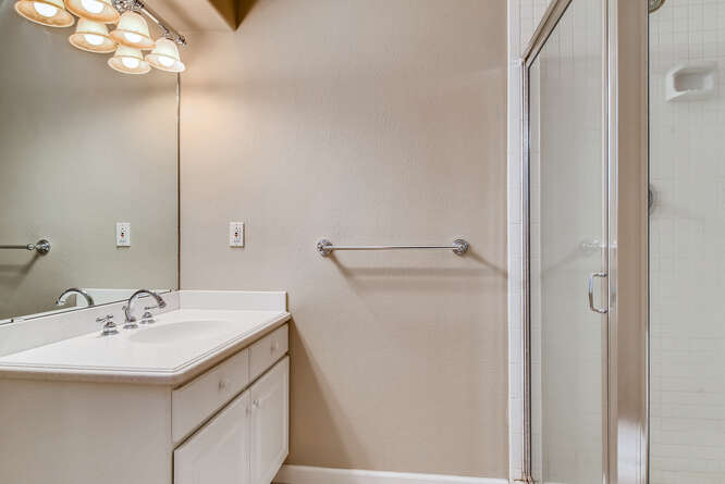 505 Fillmore St Denver CO-small-026-024-Lower Level Bathroom-666x445-72dpi