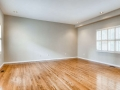 505 Fillmore St Denver CO-small-007-005-Living Room-666x445-72dpi