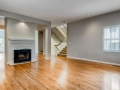 505 Fillmore St Denver CO-small-009-009-Living Room-666x445-72dpi
