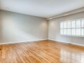 505 Fillmore St Denver CO-small-010-007-Living Room-666x445-72dpi