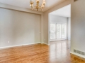 505 Fillmore St Denver CO-small-011-011-Dining Room-666x445-72dpi