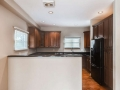 505 Fillmore St Denver CO-small-012-010-Kitchen-666x445-72dpi