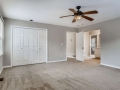 505 Fillmore St Denver CO-small-017-012-Master Bedroom-666x445-72dpi