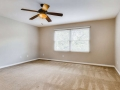 505 Fillmore St Denver CO-small-018-019-Master Bedroom-666x445-72dpi