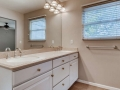505 Fillmore St Denver CO-small-019-029-Master Bathroom-666x445-72dpi