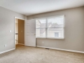 505 Fillmore St Denver CO-small-021-028-Bedroom-666x445-72dpi