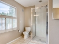 505 Fillmore St Denver CO-small-022-026-Bathroom-666x445-72dpi