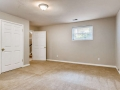 505 Fillmore St Denver CO-small-023-018-Bedroom-666x445-72dpi