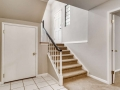 505 Fillmore St Denver CO-small-024-020-Lower Level-666x445-72dpi