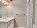 505 Fillmore St Denver CO-small-026-024-Lower Level Bathroom-666x445-72dpi