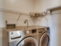 505 Fillmore St Denver CO-small-027-023-Laundry Room-666x445-72dpi