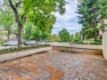 505 Fillmore St Denver CO-small-028-027-Patio-666x445-72dpi