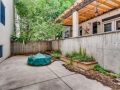 505 Fillmore St Denver CO-small-029-025-Patio-666x445-72dpi