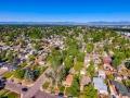 5100 Beach Ct Denver CO 80221-small-021-022-Views-666x500-72dpi