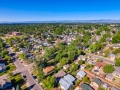 5100 Beach Ct Denver CO 80221-small-022-020-Views-666x500-72dpi